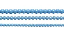 Силиконовые молды для бисера 6 мм, 8 мм, 10 мм